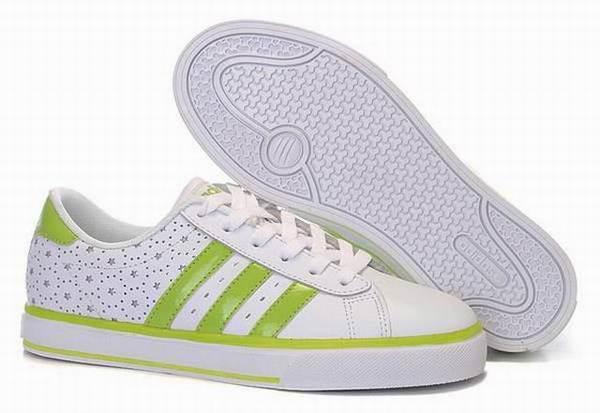 pas cher pour réduction 6332a 74ea3 De Haute Qualite chaussures de marche adidas,chaussures ...